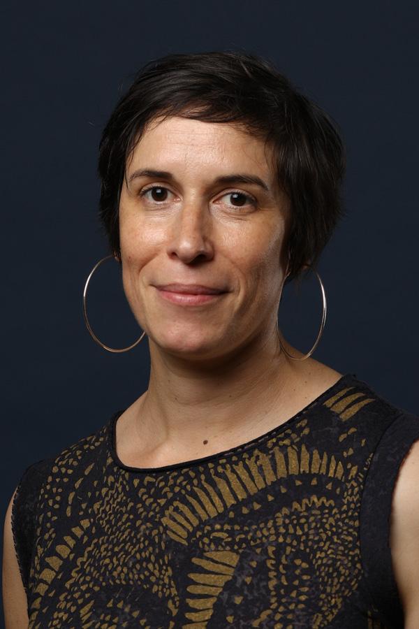 Émilie Boutin - Responsable d'affaires SNEE Tours en Indre-et-Loire