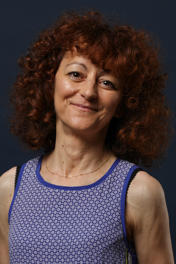 Anne Denis - Assistante de direction SNEE Limoges en Haute-Vienne
