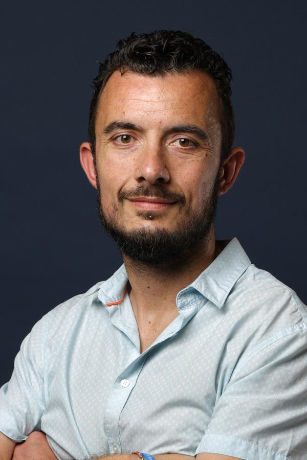 Julien Baiola - Directeur commercial adjoint SNEE
